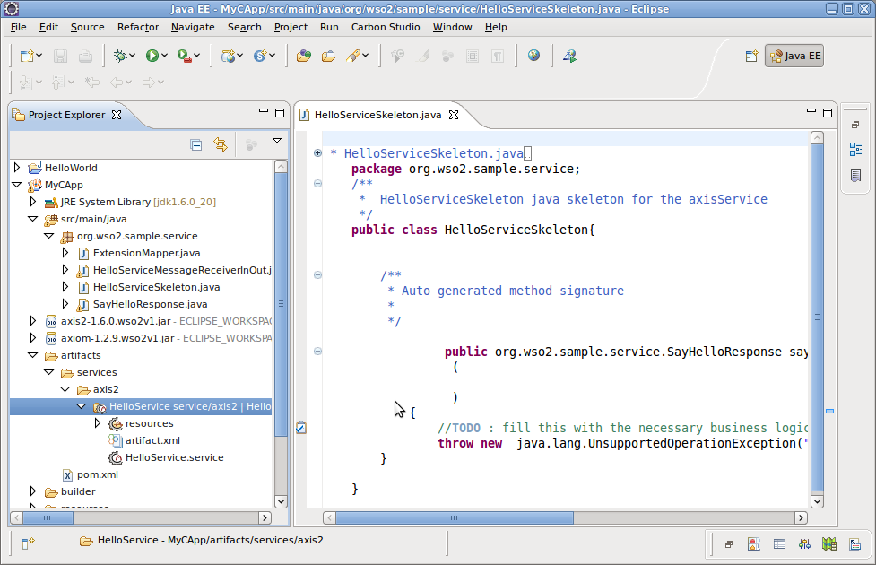 wso2 - Revision 219629: /scratch/tools/ide/eclipse/docs/src
